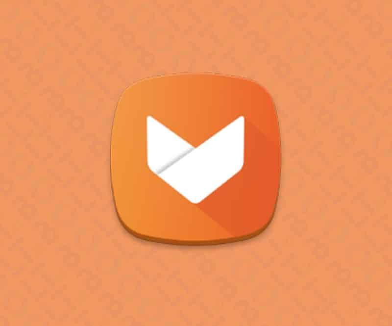 Aplikasi Alternatif Play Store